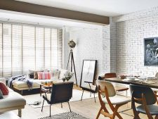 5 idei de a improspata aerul din casa in mod natural