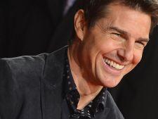 Tom Cruise isi cauta sotie. Iata ce calitati trebuie sa ai ca sa devii sotia actorului