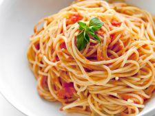 Din secretele bucatarilor italieni: sfaturi pentru prepararea pastelor perfecte