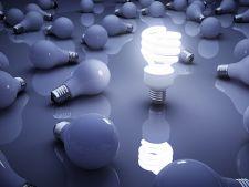 Becurile fluorescente: etichetate drept