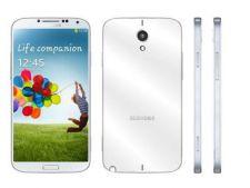 Samsung a lansat la IFA Belina Samsung Galaxy Note 3