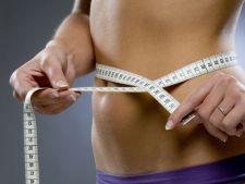 5 diete radicale, foarte periculoase pentru sanatate