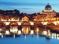 Ghidul bunelor maniere in Italia
