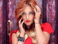 Stil de vedeta: Adopta stilul extravagant al cantaretei Delia Matache