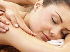 Tratamente corporale: reflexoterapia te relaxeaza si te ajuta sa slabesti!