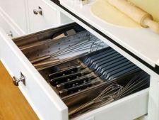 Nu ai toate ustensilele necesare pentru gatit? Improvizeaza-le cu ce gasesti prin casa!