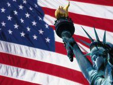 SUA constranse de UE sa elimine vizele pentru romani