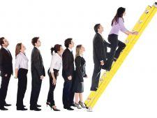 Cei mai cautati angajatori din Romania in 2013