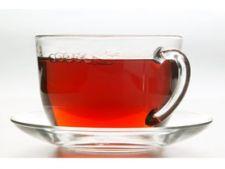 Beneficiile ceaiului rosu
