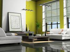 5 idei pentru o casa Feng Shui in aceasta toamna