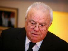 Plangere penala pe numele actorului Alexandru Arsinel.