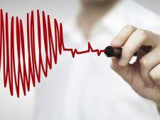 4 momente surprinzator de periculoase pentru inima ta