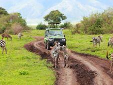 5 idei preconcepute despre o calatorie in Africa