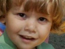 Rasturnare de situatie: probele ADN indica ca Ionut nu a fost omorat de cainii maidanezi