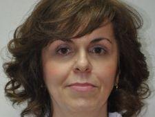 Ruxandra Constantina
