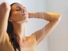 Adevarul despre dusurile fierbinti: cum pot afecta pielea