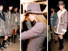 Cele mai proaspete tendinte in moda in sezonul toamna-iarna 2013-2014