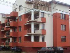 Preturile apartamentelor, in scadere continua
