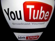 Utilizatorii Android vor putea viziona clipurile YouTube fara conectare la internet