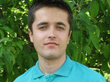 Adrian Florescu