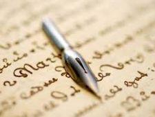 La orele de limba si literatura romani vor participa si scriitori