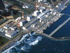 Cutremur puternic in Fukushima. Japonia din nou in alerta