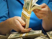 Cat de bine te descurci cu banii in toamna 2013