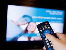 Spoturi radio-TV de informare de risc pentru cetatenii romani care calatoresc in strainatate