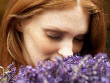 5 lucruri inedite pe care organismul le spune despre sanatatea ta