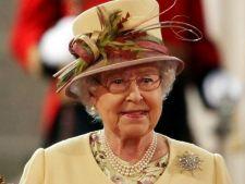 Regina Elisabeta a II-a isi cauta ceasornicar. Iata ce salariu imens ofera suverana
