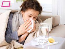 4 complicatii de sanatate surprinzatoare cauzate de gripe si raceli