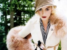 Stil de vedeta: Invata sa iti creezi outfituri ingenioase in tendintele toamnei precum Gwen Stefani