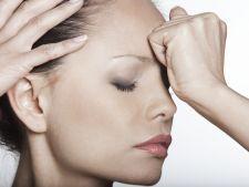 4 trucuri pentru a combate durerile cu puterea mintii