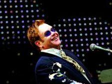 Rusii cer anularea concertului lui Elton John