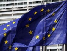 Marile institutii europene fac angajari in aceasta perioada