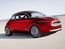 Ford-concept-Beijing