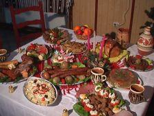 Preparate romanesti, in topul mancarurilor internationale care trebuie incercate de catre orice turi