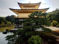 Cele mai frumoase gradini: Gradina Kenrokuen din Japonia