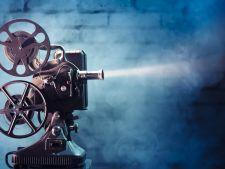 Filme mari cu buget redus, din 30 octombrie, in cadrul