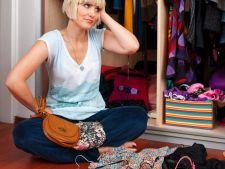De ce este important sa pastrezi ordinea si curatenia in casa