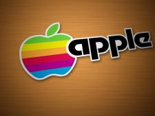 Apple, cel mai valoros brand din lume in 2013