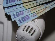 Ajutoare financiare mai mari pentru incalzirea locuintelor