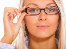 5 trucuri pentru a avea grija de sanatatea ochilor