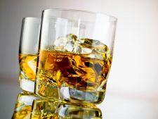 Alcoolul ajuta la imbunatatirea memoriei persoanelor in varsta