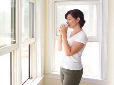Activitati domestice de toamna: pregateste-ti casa de sezonul rece!