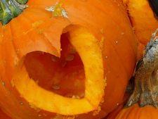 Horoscopul dragostei pentru luna octombrie 2013