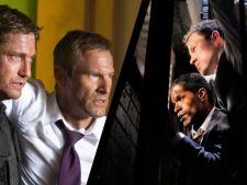 Top 6 filme cu scenarii trase la indigo, lansate aproape simultan