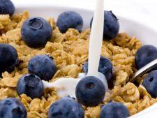Slabeste si mentine-ti greutatea cu dieta bazata pe carbohidrati