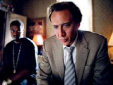 Bad Lieutenant: Port of Call New Orleans - Nicolas Cage revine fara pacate