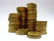 banci bani